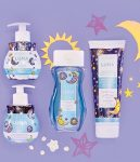 body care, relax, jasmine, Luna, bath, skin,